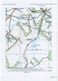 map-1-001