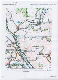 map-2-002