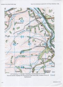 map-3-001