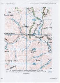 map-4-001