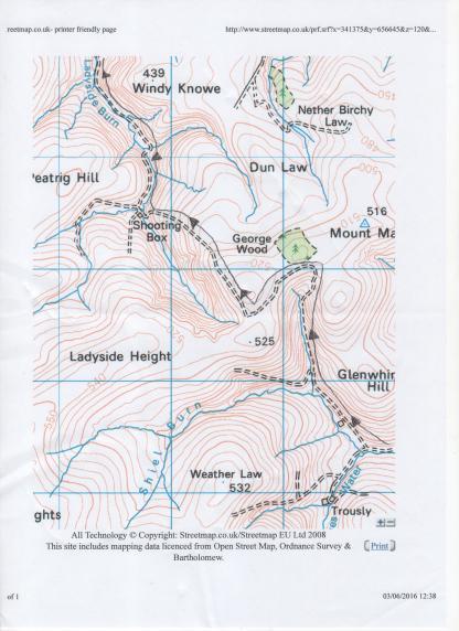 map-5-001
