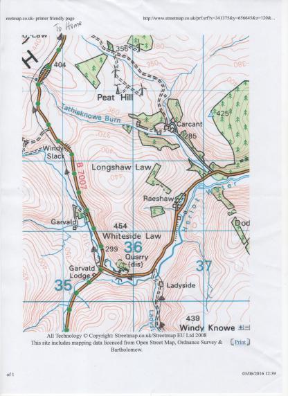 map-6-001