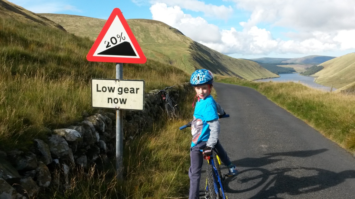 Grand Tour of the Scottish Bordersvol.2